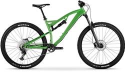 "Boardman MTR 8.8 29"" Mountain Bike 2021 - Enduro Full Suspension MTB"