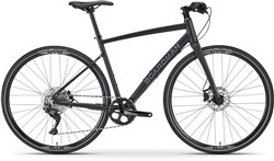Boardman HYB 8.8 2021 - Road Bike