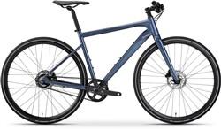 Boardman URB 8.9 2021 - Hybrid Sports Bike