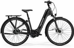 Product image for Merida eSpresso City 700 EQ 2021 - Electric Hybrid Bike