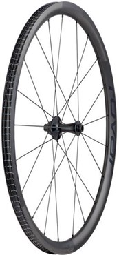 Specialized Roval Alpinist CLX Front Wheel