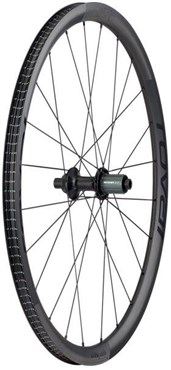 Specialized Roval Alpinist CLX Rear Wheel