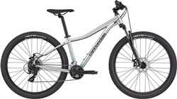Cannondale Trail 8 Womens Mountain Bike 2021 - Hardtail MTB