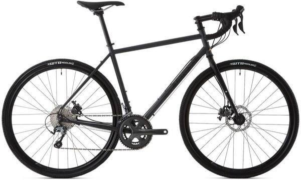 Genesis Croix De Fer 20 - Nearly New - L 2020 - Road Bike