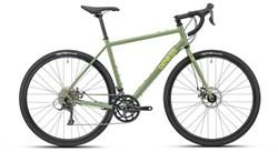 Product image for Genesis CDA 20 2021 - Road Bike