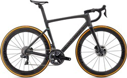 Specialized Tarmac SL7 S-Works Di2 2021 - Road Bike