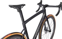 Specialized Tarmac SL7 S-Works Di2 2021 - Road Bike