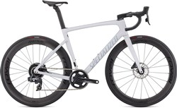 Specialized Tarmac SL7 Pro Force Etap AXS 1X 2021 - Road Bike