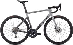 Specialized Tarmac SL7 Expert 2021 - Road Bike