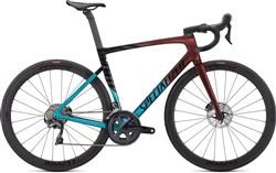 Specialized Tarmac SL7 Expert 2021 - Road Bike