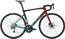 Product image for Specialized Tarmac SL7 Expert Udi2 2021 - Road Bike