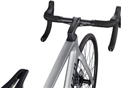 Specialized Tarmac SL7 Expert Udi2 2021 - Road Bike