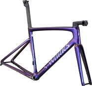 Product image for Specialized Tarmac SL7 S-Works Frameset