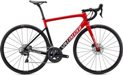 Specialized Tarmac SL6 Comp 2021 - Road Bike