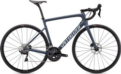 Specialized Tarmac SL6 Sport 2021 - Road Bike
