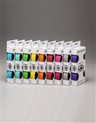 Product image for Arundel Art Gecko Bar Tape
