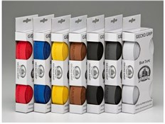 Arundel Gecko Grip Bar Tape