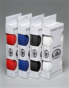 Product image for Arundel Rubber Gecko Bar Tape