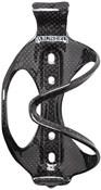 Product image for Arundel STR Sideloader 3-K Weave Bottle Cage