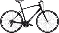 Product image for Specialized Sirrus 1.0 2021 - Hybrid Sports Bike