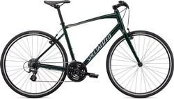 Specialized Sirrus 1.0 2021 - Hybrid Sports Bike