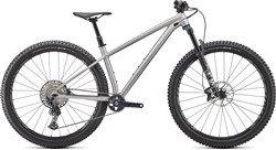 "Specialized Fuse Expert 29"" Mountain Bike 2021 - Hardtail MTB"