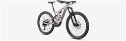 """Specialized Levo 29"""" 2021 - Electric Mountain Bike"""