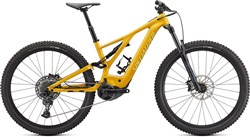 "Specialized Levo 29"" 2021 - Electric Mountain Bike"