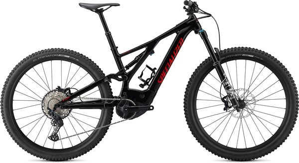 "Specialized Levo Comp 29"" 2021 - Electric Mountain Bike"