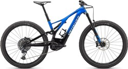 "Specialized Levo Expert Carbon 29"" 2021 - Electric Mountain Bike"