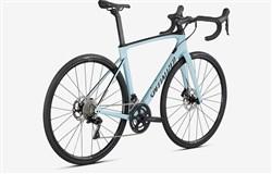 Specialized Roubaix Sport 2021 - Road Bike