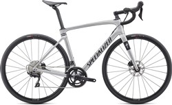 Product image for Specialized Roubaix Sport 2021 - Road Bike