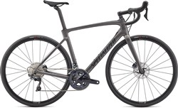 Specialized Roubaix Comp 2021 - Road Bike