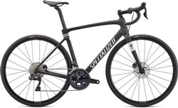 Product image for Specialized Roubaix Expert 2021 - Road Bike