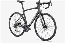 Specialized Roubaix Expert 2021 - Road Bike