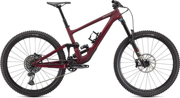 """Specialized Enduro Expert 29"""" Mountain Bike 2021 - Enduro Full Suspension MTB"""