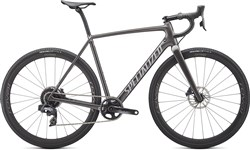 Product image for Specialized CruX Pro 2021 - Cyclocross Bike