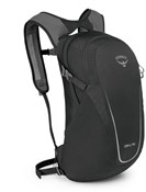 Product image for Osprey Daylite