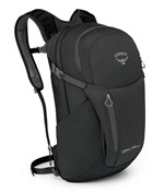 Product image for Osprey Daylite Plus
