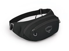 Product image for Osprey Daylite Waist Bag