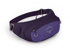 Osprey Daylite Waist Bag