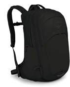 Product image for Osprey Radial