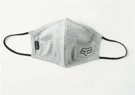 Fox Clothing Face Mask