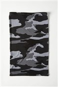 Fox Clothing Legion Neck Gaiter Camo