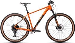 Product image for Cube Acid Mountain Bike 2021 - Hardtail MTB