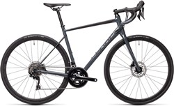 Product image for Cube Attain SL 2021 - Road Bike