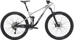 "Marin Rift Zone 3 29"" - Nearly New - 19"" 2019 - Trail Full Suspension MTB Bike"
