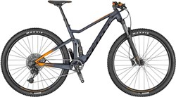 "Scott Spark 960 29"" - Nearly New - M 2020 - Trail Full Suspension MTB Bike"