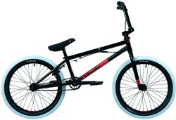 Tall Order Ramp Medium 20w 2021 - BMX Bike