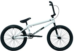 Tall Order Ramp Large 20w 2021 - BMX Bike